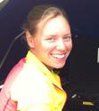 Mia Arvidsson