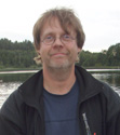 Ulf Lindqvist